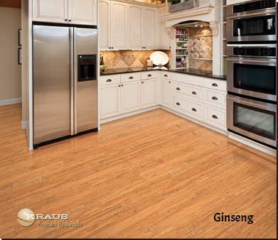 ginseng-kraus-bamboo flooring installation- cmo-floors- vancouver-bc