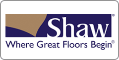 shaw carpet installation vancouver bc-cmo-floors
