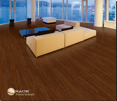 tulsi-kraus-bamboo flooring installation- cmo-floors- vancouver-bc