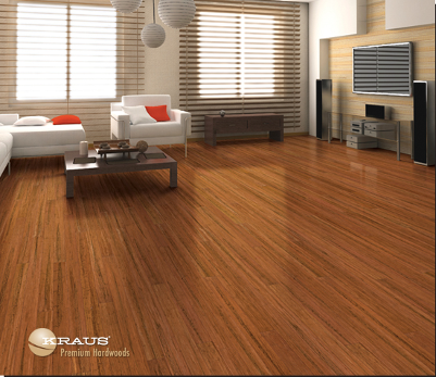 chai-kraus-bamboo flooring installation- cmo-floors- vancouver-bc