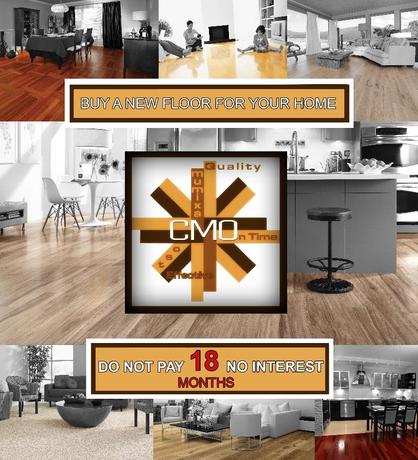 cmo-floors-specials-promotions-flooring-vancouver-british-columbia-credit-no-interest