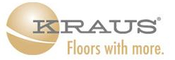 engineered Flooring made in Europe