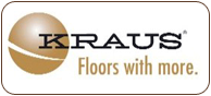 Kraus carpet and installation-vancouver-bc-cmo-floors