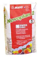 floor leveling vancouver bc