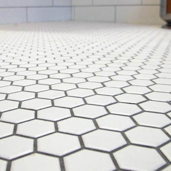 Tiles - Ceramic Porcelain Mosaic and More