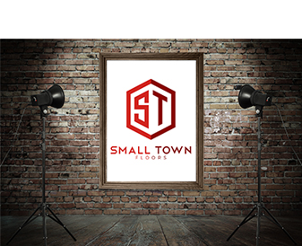 about smalltownfloors