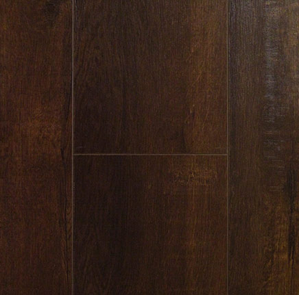 African-Amber-Casablanca- Collection- Golden Moulding Laminate Flooring Vancouver