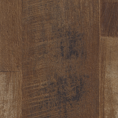 outland driftwood-krono saxon collection-laminate flooring-vancouver