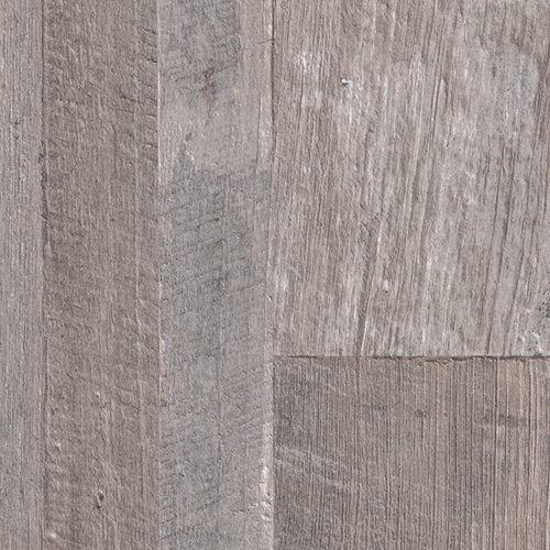 rurl driftwood-krono saxon collection-laminate flooring-vancouver