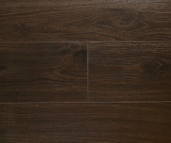 Cappuccino - Golden Moulding Laminate Flooring Vancouver