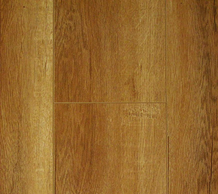 Casa-Oak-Casablanca- Collection- Golden Moulding Laminate Flooring Vancouver