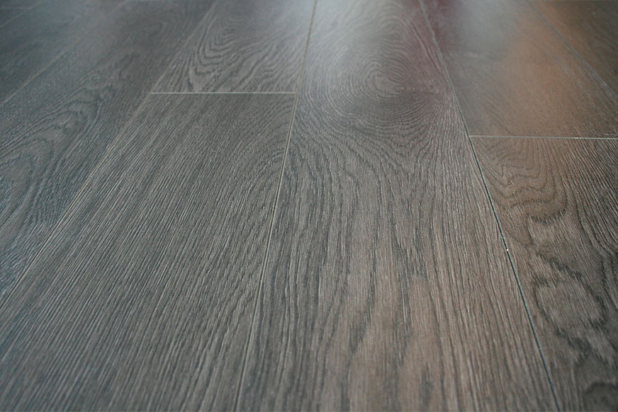Charcoal Oak- evolve-designer-collection-pravada-laminate-vancouver-flooring-cmo-floors