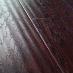 Espresso-hickory-Designers-Select- Collection- Golden Moulding Laminate Flooring Vancouver