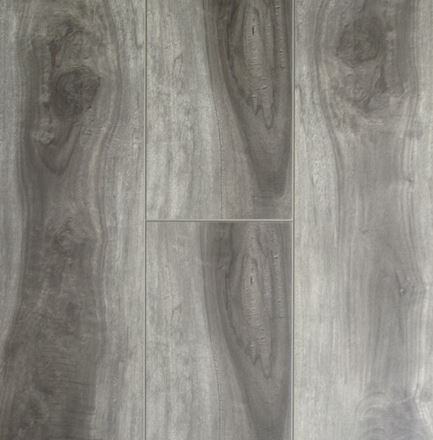 Grey Maple- Golden Moulding Laminate Flooring Vancouver