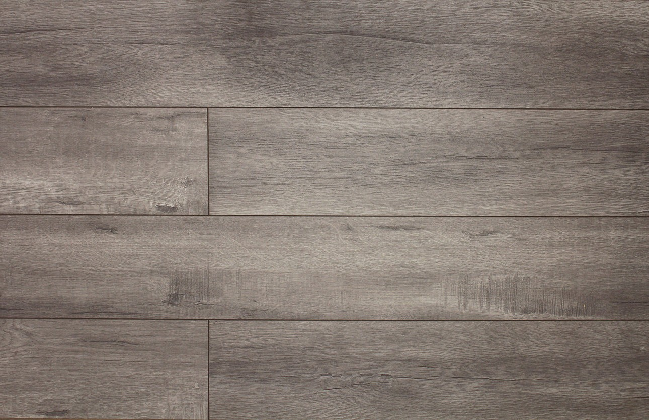 Grey Swan- evolve-collection-pravada-laminate-vancouver-flooring-cmo-floors