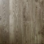 Iceland-Volcano-Classic- Collection- Golden Moulding Laminate Flooring Vancouver