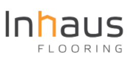 Inhaus German Laminate flooring Vancouver