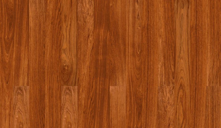 Jatoba - Golden Moulding Laminate Flooring Vancouver