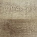 Lighthouse- evolve-collection-pravada-laminate-vancouver-flooring-cmo-floors