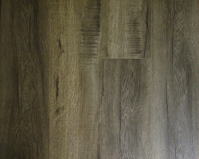 Mont-Blanc-Classic- Collection- Golden Moulding Laminate Flooring Vancouver