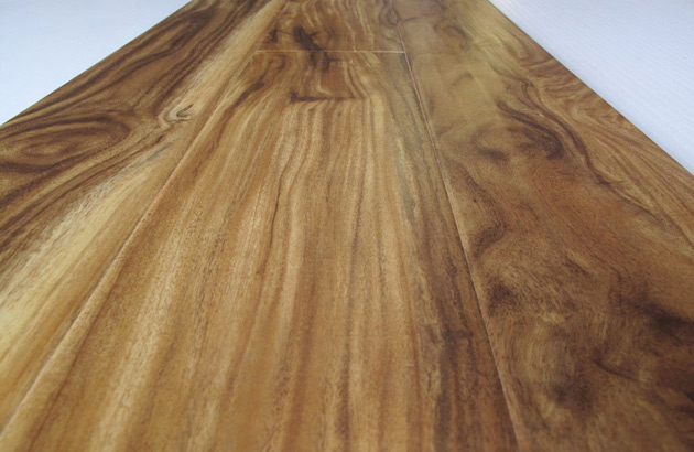 Natural-Acacia-Designers-Select- Collection- Golden Moulding Laminate Flooring Vancouver