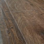 Natural-Hickory-Designers-Select- Collection- Golden Moulding Laminate Flooring Vancouver
