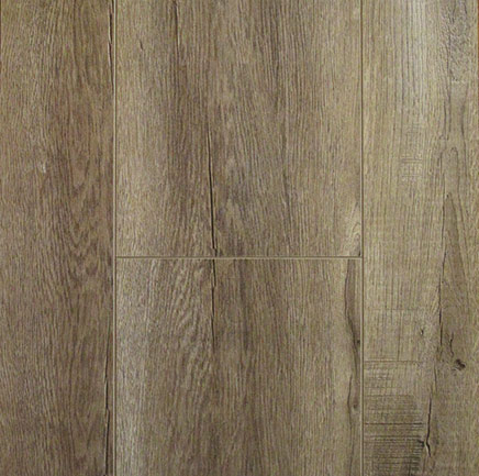 Old-Gold-Casablanca- Collection-Golden Moulding Laminate Flooring Vancouver