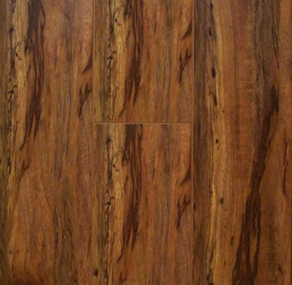 Olive Wood - Golden Moulding Laminate Flooring Vancouver