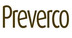 preverco-engineered-hardwood-collection-page