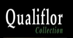Qualiflor engineered flooring Vancouver