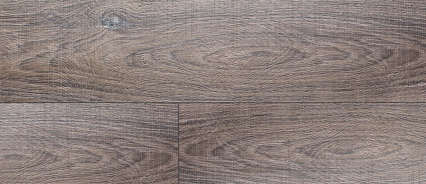 Revere- evolve-collection-pravada-laminate-vancouver-flooring-cmo-floors