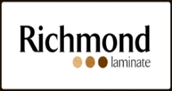 Richmond Chinese Laminate Flooring