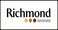 richmond laminate flooring vancouver bc