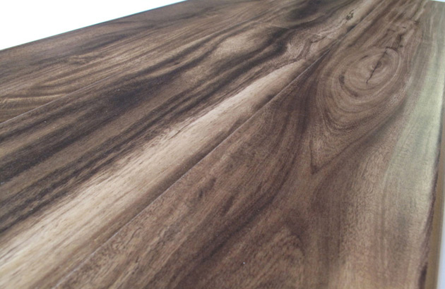 River-Acacia-Designers-Select- Collection- Golden Moulding Laminate Flooring Vancouver