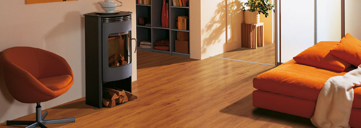 krono original saxon collection goodfellow german laminate flooring