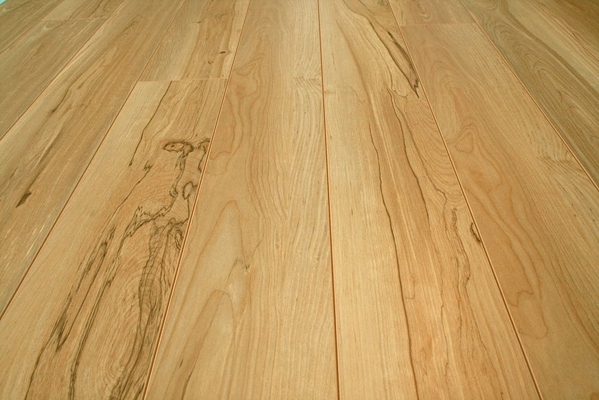 Rustic Maple- evolve-designer-collection-pravada-laminate-vancouver-flooring-cmo-floors