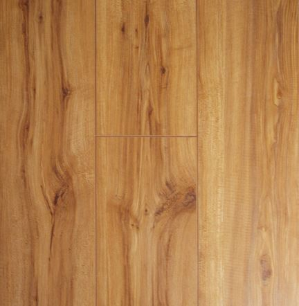 Rustic Maple - Golden Moulding Laminate Flooring Vancouver