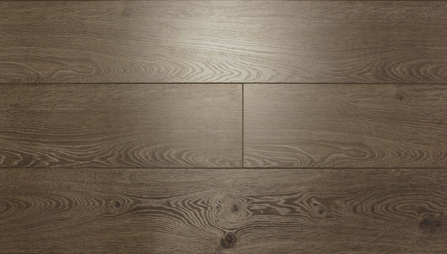 Smoked Oak- evolve-designer-collection-pravada-laminate-vancouver-flooring-cmo-floors