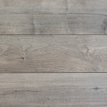 Sterling- Pure-Touch-collection-pravada-laminate-vancouver-flooring-cmo-floors