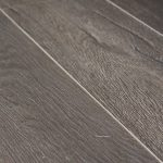 Stone Bliss- evolve-collection-pravada-laminate-vancouver-flooring-cmo-floors