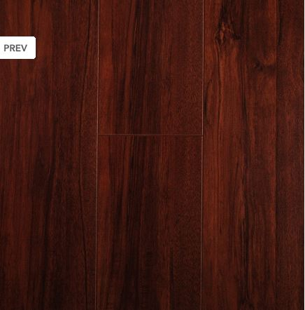 Whiskey river teak - Golden Moulding Laminate Flooring Vancouver
