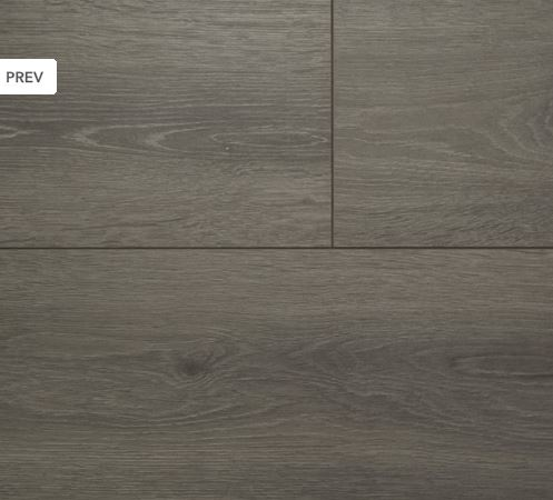 Agadir Oak - Golden Moulding Laminate Flooring Vancouver