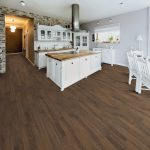 alicanti_manchesteroak-browns-town-country-wirebrushed-embossed-12mm-alicanti-manchesteroak