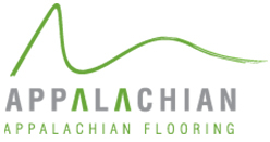 appalachian-engineered-flooring-collection-page