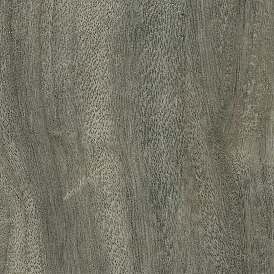 bedford grey-atlantique collection-laminate flooring vancouver