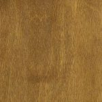 cinnamon maple-desert dunes-laminate flooring vancouver