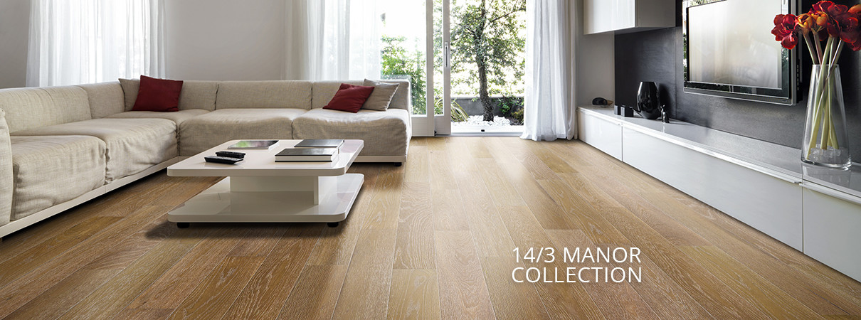 manor-collection-citiflor- engineered- flooring- vancouver- cmo- floors- canada