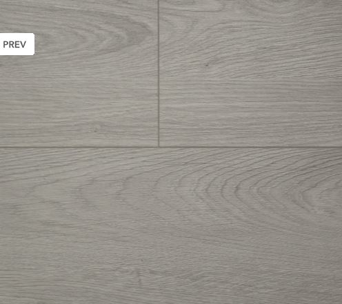 Coast Breeze - Golden Moulding Laminate Flooring Vancouver