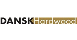 Dansk Hardwood Engineered Hardwood Flooring Vancouver