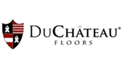 duchateau-engineered-hardwood-flooring-collection-page
